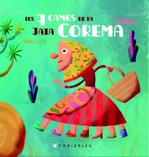 SET CAMES DE LA JAIA COREMA, LES