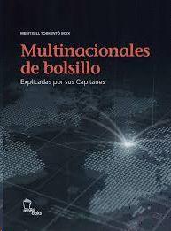 MULTINACIONALES DE BOLSILLO
