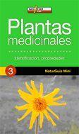 PLANTAS MEDICINALES IDENTIFICACION, PROPIEDADES