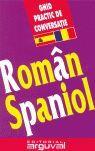 ROMAN-SPANIOL. GUIA PRACTICA DE CONVERSACION