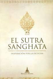 SUTRA SANGHATA, EL