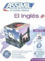 EL INGLES ALUMNO CD4+MP3
