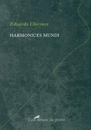 HARMONICES MUNDI