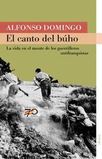 CANTO DEL BUHO, EL