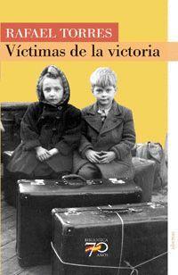 VICTIMAS DE LA VICTORIA