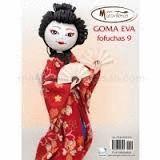GOMA EVA FOFUCHAS 09