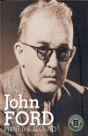 JOHN FORD. PRINT THE LEGEND