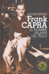 FRANK CAPRA. EL NOMBRE DELANTE DEL TITULO AUTOBIOGRAFIA