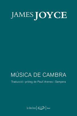 MÚSICA DE CAMBRA