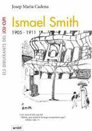 ISMAEL SMITH 1905-1911