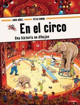 CIRCO, EN EL