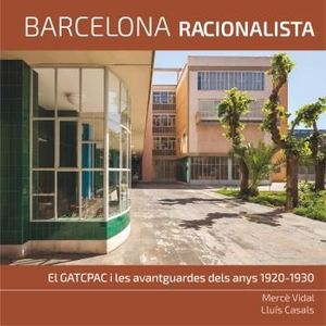 BARCELONA RACIONALISTA