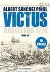 VICTUS (E-BOOK)