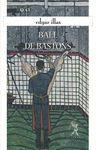 BALL DE BASTONS