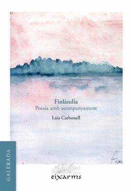 FINLÀNDIA