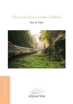 POEMES D'EN LEANDRE CAULFIELD, ELS