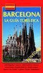 BARCELONA, THE TOURIST GUIDE