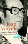 POESIA COMPLETA (JOAN VINYOLI)