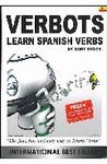 VERBOTS LEARN SPANISH VERBS
