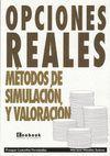 OPCIONES REALES
