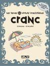 CRANC. LES TEVES 12 VIRTUTS IRRESISTIBLES