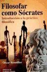 FILOSOFAR COMO SOCRATES