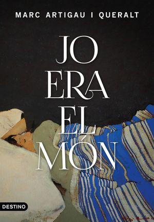 JO ERA EL MÓN