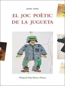 JOC POÈTIC DE LA JUGUETA, EL