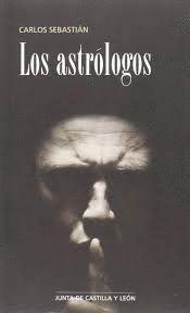 ASTROLOGOS, LOS