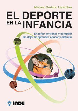 DEPORTE EN LA INFANCIA, EL