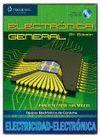 ELECTRÓNICA GENERAL (2 EDICION)