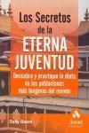 SECRETOS DE LA ETERNA JUVENTUD, LOS