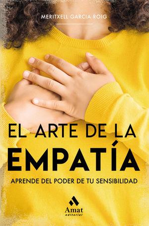 ARTE DE LA EMPATIA, EL