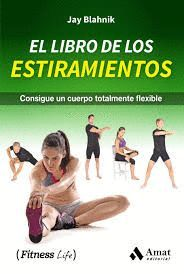 LIBRO DE LOS ESTIRAMIENTOS, EL