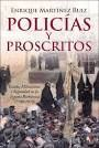 POLICIAS Y PROSCRITOS