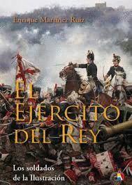 EJERCITO DEL REY, EL