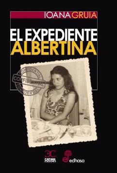 EXPEDIENTE ALBERTINA, EL