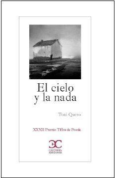 CIELO Y LA NADA, EL