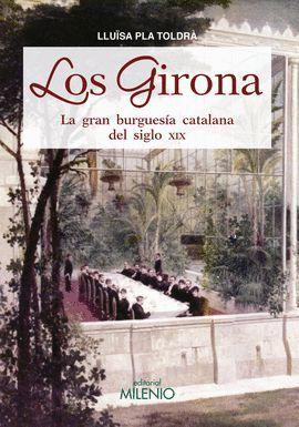 GIRONA, LOS
