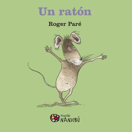 RATÓN, UN