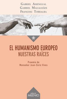 HUMANISMO EUROPEO, EL