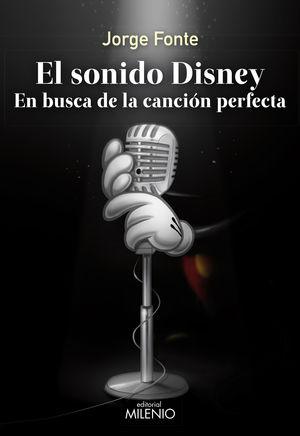 SONIDO DISNEY, EL