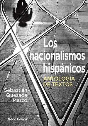 NACIONALISMOS HISPÁNICOS, LOS