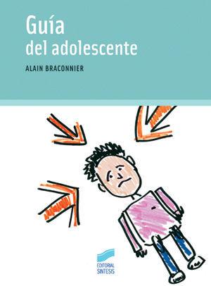 GUIA DEL ADOLESCENTE