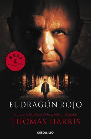 DRAGON ROJO, EL