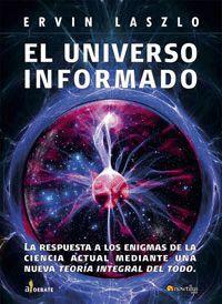 UNIVERSO INFORMADO, EL