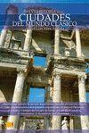 BREVE HISTORIA DE LAS CIUDADES DEL MUNDO CLASICO