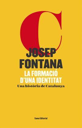 FORMACIÓ D'UNA IDENTITAT, LA