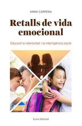 RETALLS DE VIDA EMOCIONAL