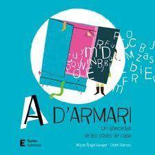 ARMARI, A D'